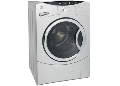Servicio t cnico de lavadoras general electric reparaci nes - Servicio tecnico de general electric ...
