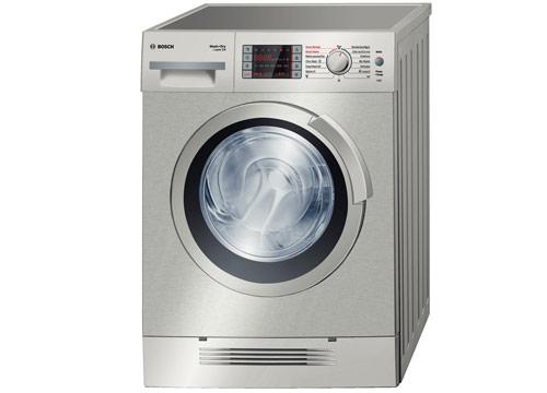 Servicio Técnico Lavadoras Bosch