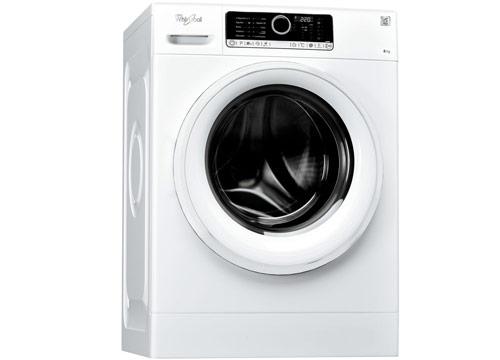 reparación de lavadoras whirlpool