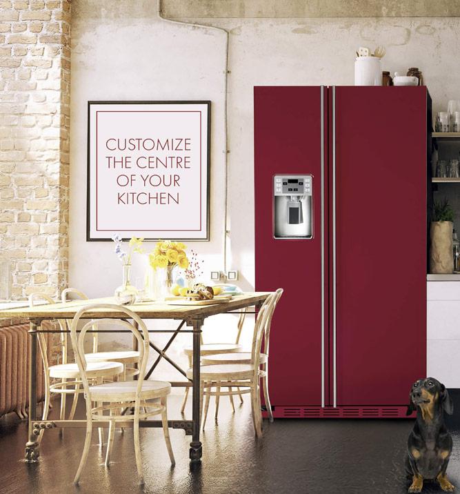 frigorifico-americano-general-electric-iomabe-rojo-4