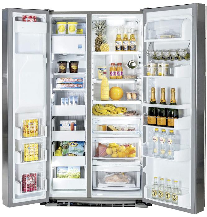 frigorifico-americano-general-electric-iomabe-interior1