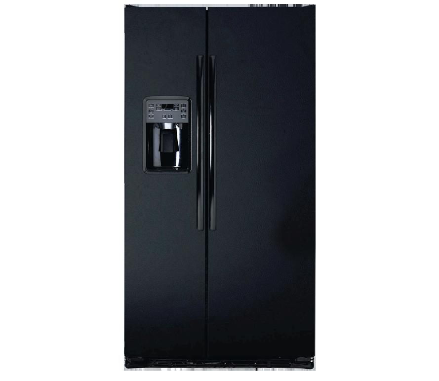 frigorifico-americano-negro-serie-deluxe2