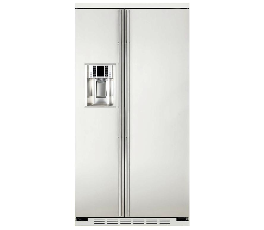 frigorifico-americano-con-dispensador-de-agua-y-hielo-serie-exclusive1