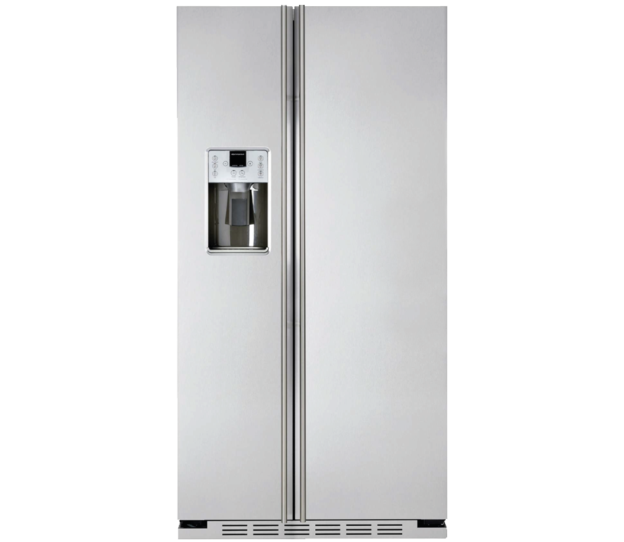 frigorifico-americano-acero-inoxidable-serie-deluxe2
