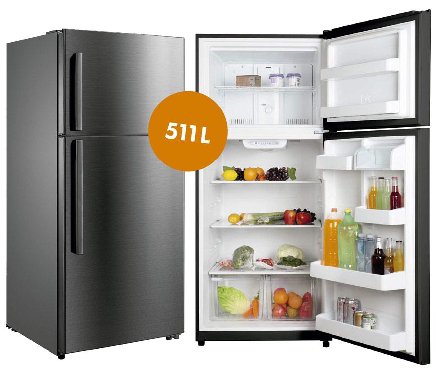 frigorifico-americano-top-freezer-01
